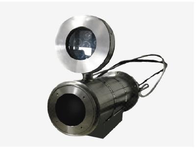 ZAKC-V100B隔爆型欧宝官网摄像机