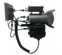 ZAKC-V100多用途本安型欧宝官网摄像机