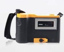 ZAKC-C100欧宝官网数码照相机